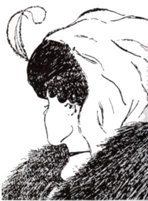 周传基电影课 | 电影入门的关键,没它就没电影!,1895电影,1895资讯图片15